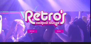 Retros Nightclub