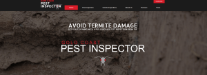 Gold Coast Pest Inspections