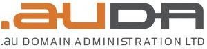Australian domain name registration industry